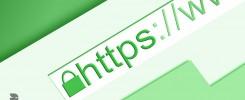 Como instalar un certificado SSL gratis