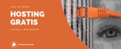 Los 3 mejores hosting gratis con cpanel ecuador prosandoval