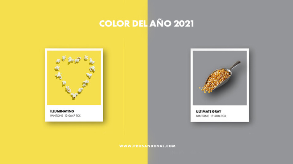 color-del-ano-2021-Pantone-Illuminating-y-Ultimate-Gray