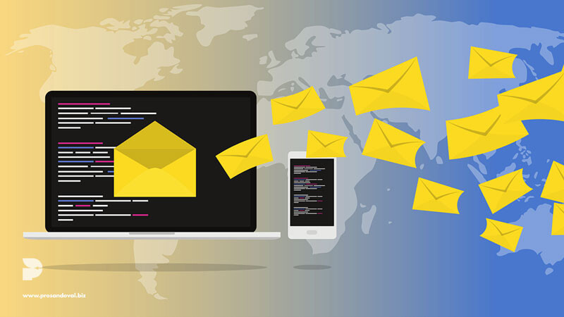como crear cuenta de correo en cpanel webmail