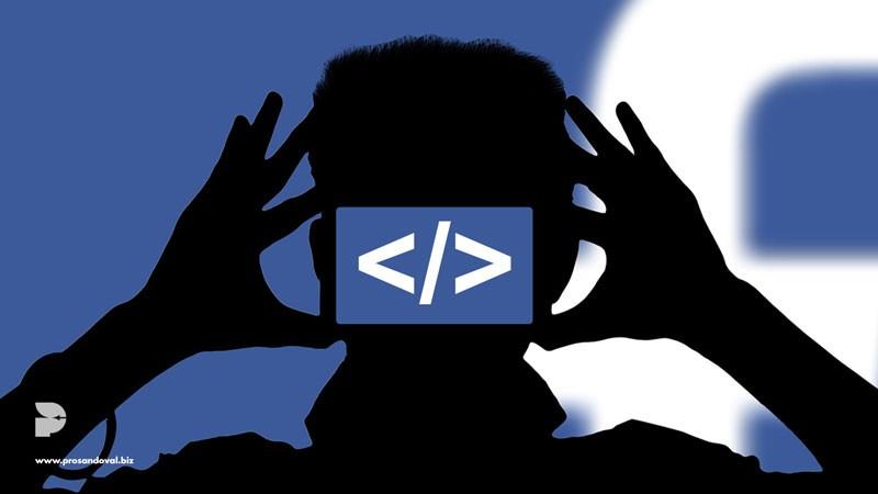 como crear pixel de facebook rapido y seguro