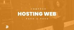 comprar-hosting-paso-a-paso-ecuador