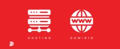 diferencia-entre-hosting-y-dominio-web-ecuador