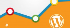 instalar-google-analytics-en-wordpress-con-plugin-optimizado