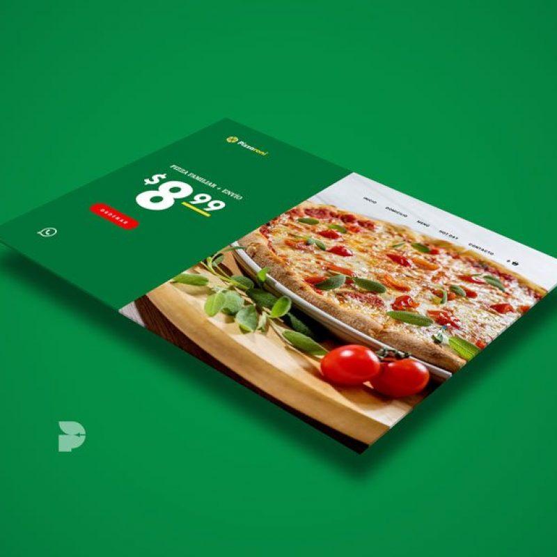 Diseno-web-pizzeria-caso-estudio